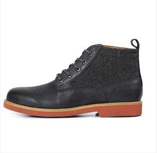 Мокасины, прогулочная обувь Gertop x 3732004 X3732004 Gertop