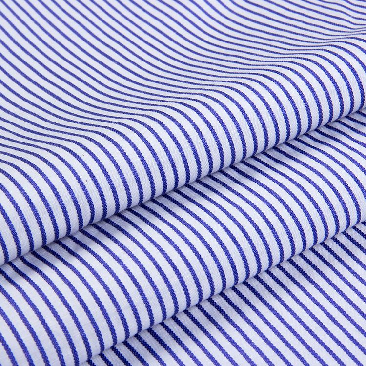 Рубашка мужская Chigonly 153 2014