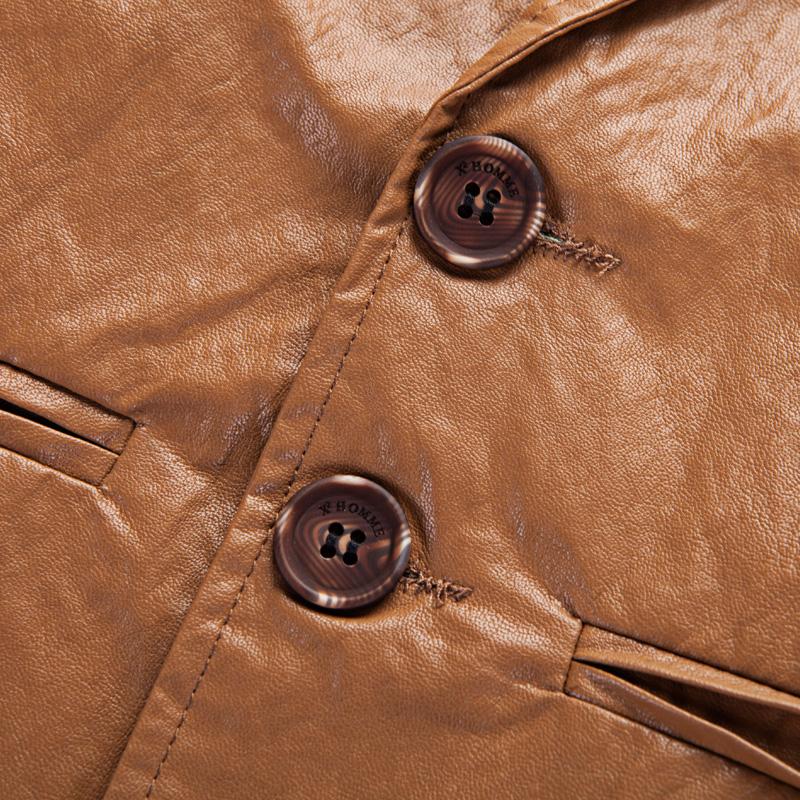 детская куртка A lot of home 063yd