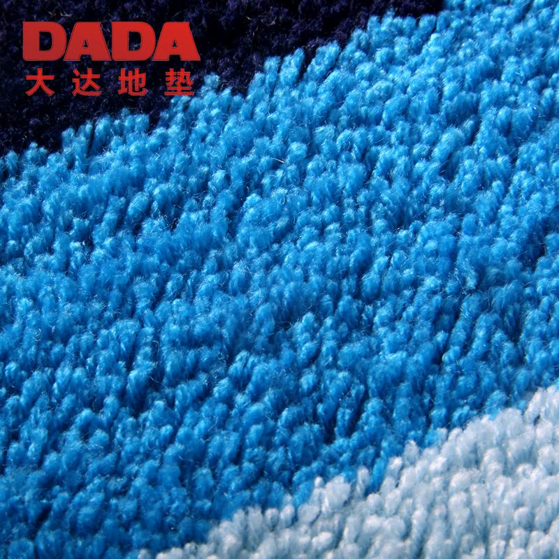 Коврик для ванной Dada da6959/1 DA6959