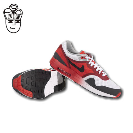 sale retailer 1434d 6ab6e Nike Air Max 1 C2.0 retro mens new ultra-light Nike Air running