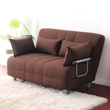 Cheap Single Sofa Bed Chairs Find Single Sofa Bed Chairs