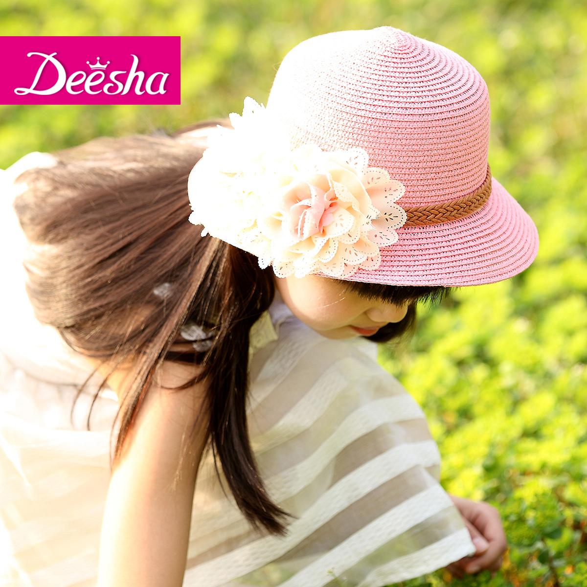 Головной убор DEESHA 1450501/1 2014