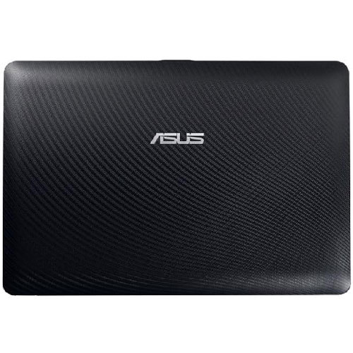 ноутбук ASUS Eee PC 1011CX/R11CX 320G ASUS