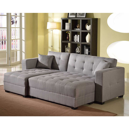 Cheap Ikea Corner Sofa Bed Find Ikea Corner Sofa Bed Deals On Line At