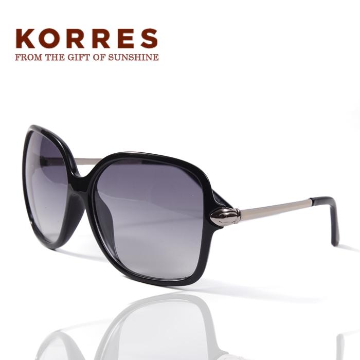 Солнцезащитные очки Korres