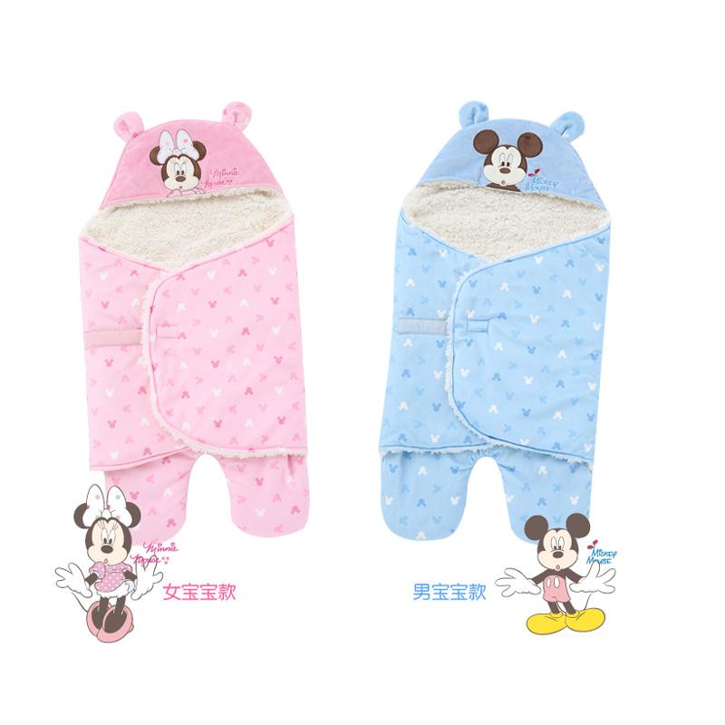 Универсальная пеленка Disney baby 734916