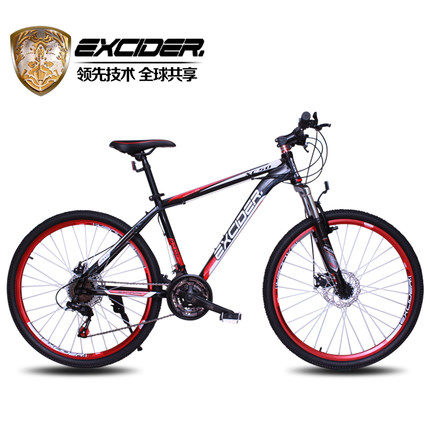 Cheap Girls Bikes 24 Inch bike inch mountain bike