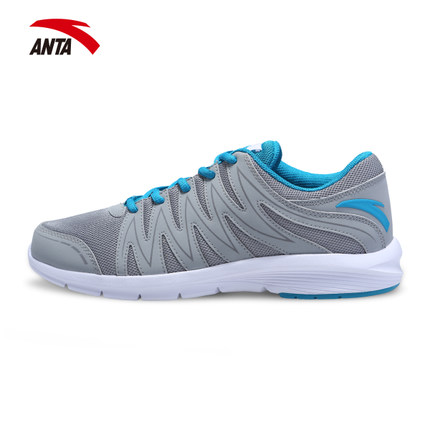 buy anta autumn and winter 2014 mens running shoes