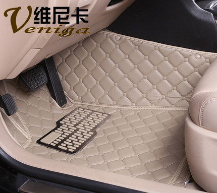 BYD S6 F6 byds6F3L3G6 Ottomans dedicated full speed sharp surrounded by large car mats H2M4 S6 wing blog