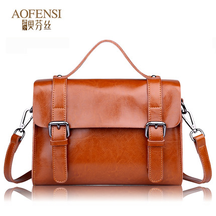 Buy PIP handbags 2014 New England College retro handbag ...