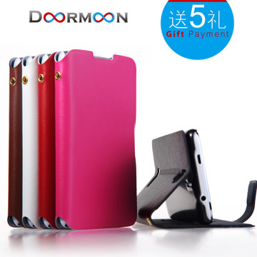 Cool 7295C 7295C mobile phone shell mobile phone sets Cool Cool 7295C phone leather protective sleeve
