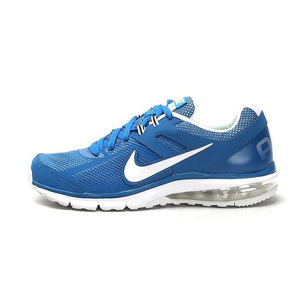 new arrival a0587 eb134 Genuine Nike NIKE 2014 new man jogging running shoes AIR MAX DEFY RN 599,343