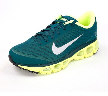 the latest a1bd1 70fe1 NIKE AIR MAX Nike running shoes authentic man 555416-001-003-008-