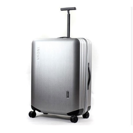 nice shoes marketable special discount of Buy Samsonite / Samsonite Inova U91 caster travel luggage ...