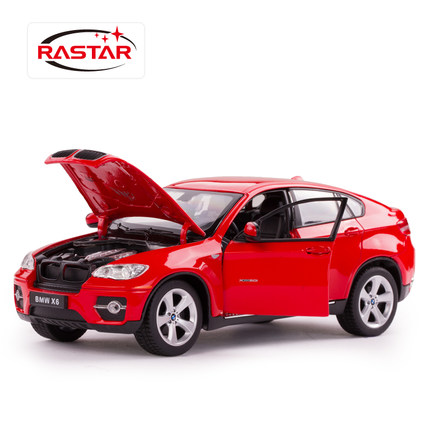 Cheap Car Toy Bmw Find Car Toy Bmw Deals On Line At