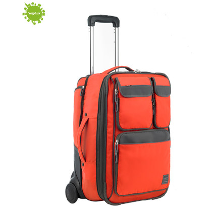 Cheap Travel Trolley Bags With Price, find Travel Trolley Bags ...